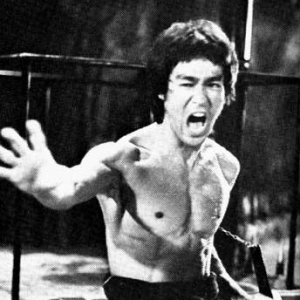 Honoring Bruce Lee, born 70 Years Ago Today ...