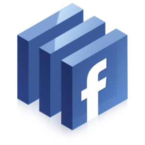 How to Rejoin a Closed or Private Facebook Group