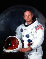 neil armstrong 1